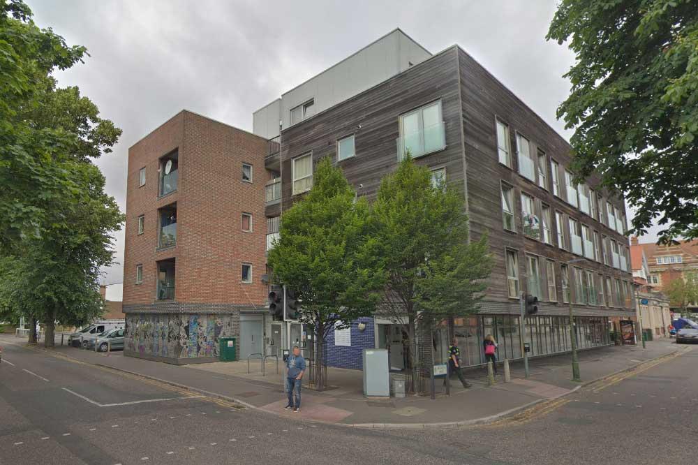 boscombe-library-1