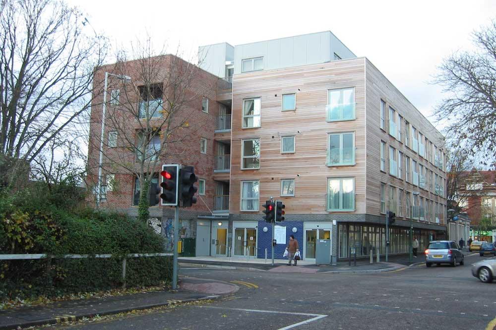 boscombe-library-2