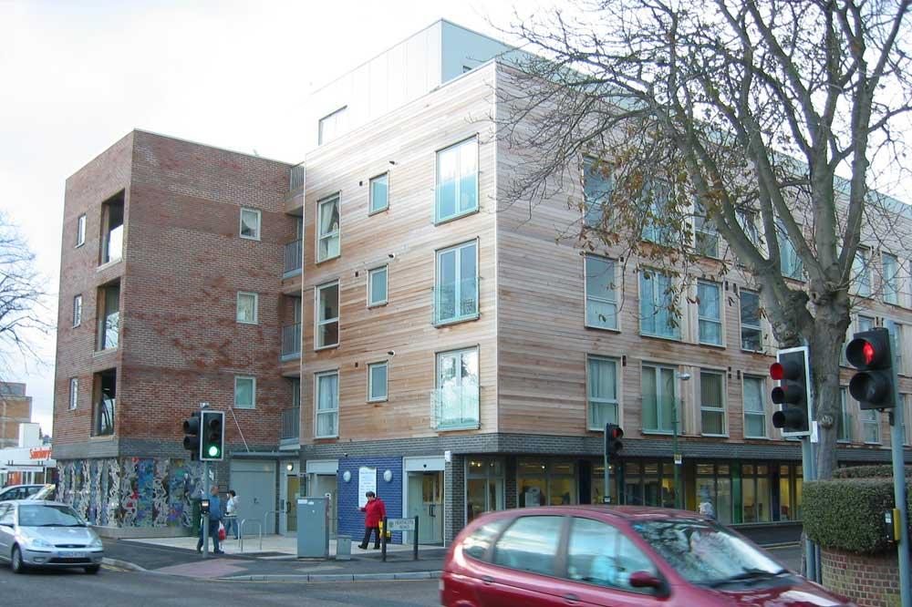 boscombe-library-3