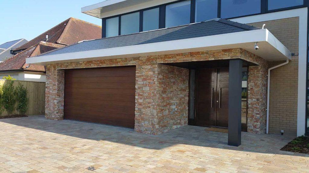 sandbourne-(149)